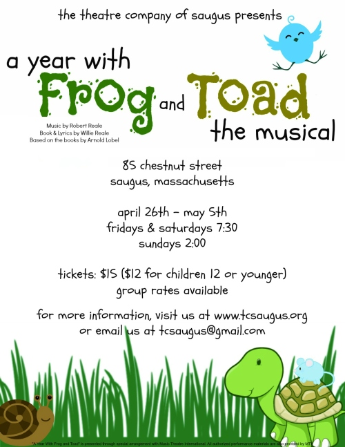frogtoadposter