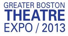 GreaterBostonTheatreExpo2013Logo2