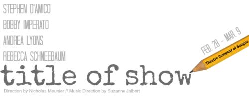 TitleOfShowTcs2
