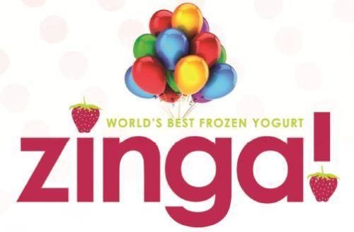 ZingaLogo2