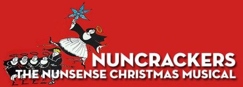 nuncrackers1