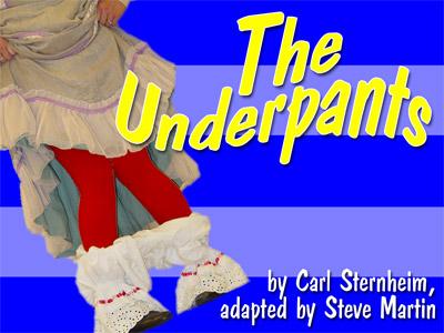 UnderpantsLogo1