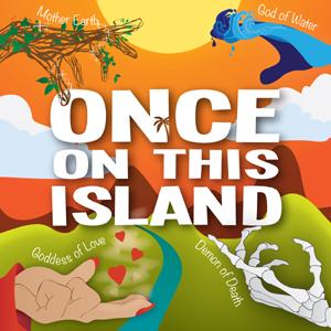 OnceOnThisIsland-lg