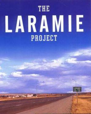 laramie_cropped2