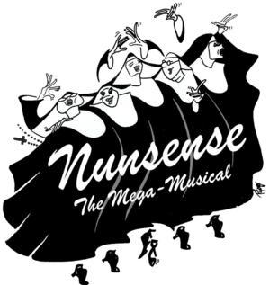 NunsenseMegaMusical