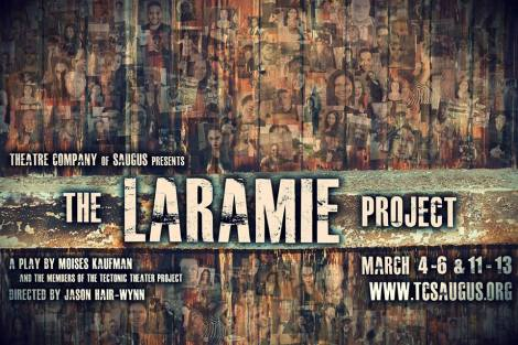 LaramieCollage