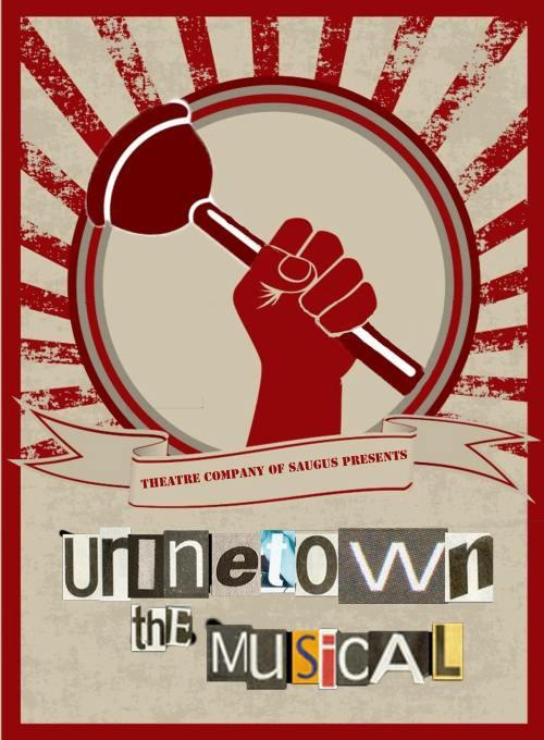 UrinetownTCSplunger