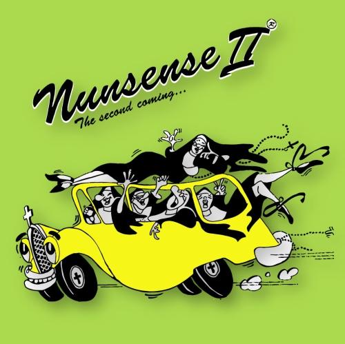 Nunsense2Green