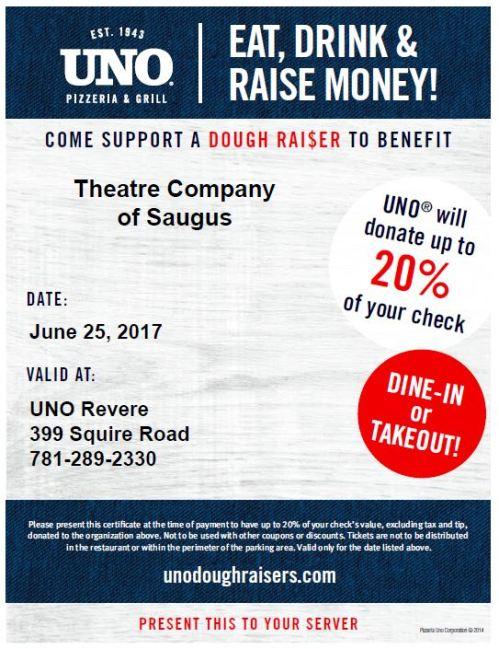 UNOfundraiser2017