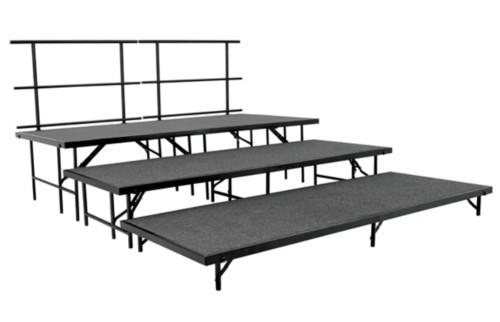 Seating Risers.jpg