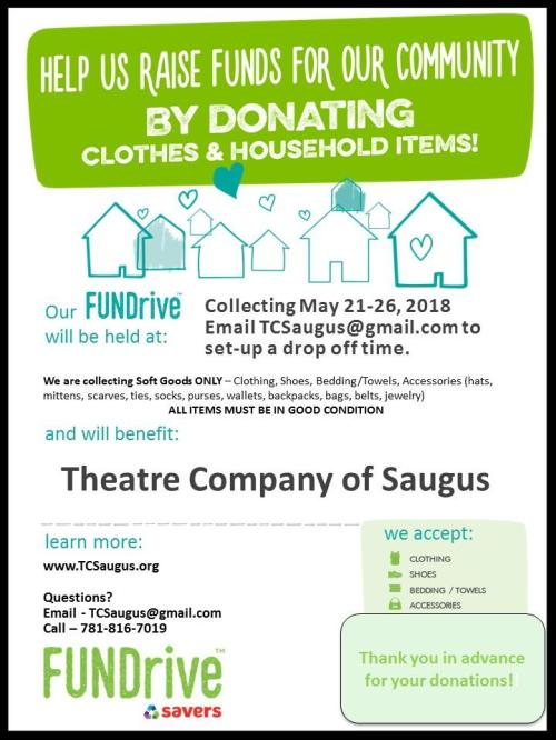 SAVERS Flier_Community_ soft only FOR PRINTING