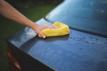 car-carwash-clean-6003